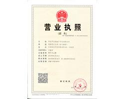 في عام 2013، تأسست شركة خبي بينغله للتطوير العقاري المحدودة