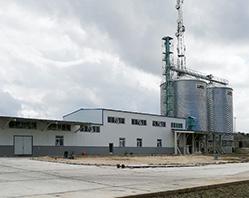 """في عام 2018، بدأت """"شركةCPL  (تنزانيا) لمعالجة وتخزين الحبوب المحدودة"""" في التشغيل رسميًا؛"""